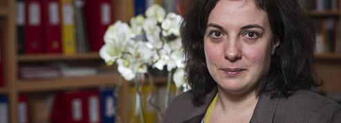 Migrants : la patronne d'EELV prône l'accueil de «tout le monde»