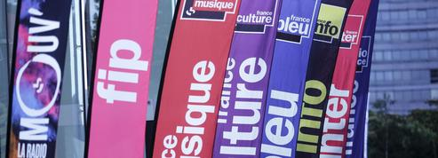 La rentrée apaisée de Mathieu Gallet à la tête de Radio France