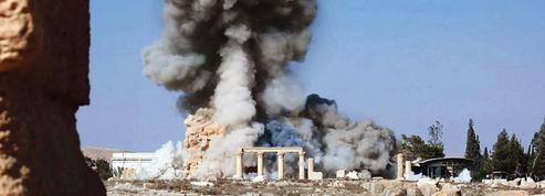 Les résultats enjolivés de la lutte américaine contre Daech