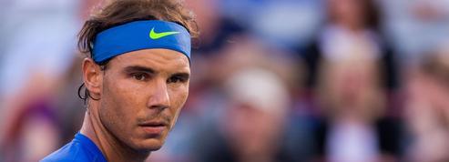 Rafael Nadal aurait refusé de jouer avec Nick Kyrgios