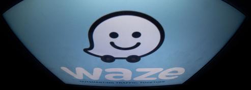 Israël : l'application GPS Waze fait scandale en proposant d'éviter des quartiers palestiniens