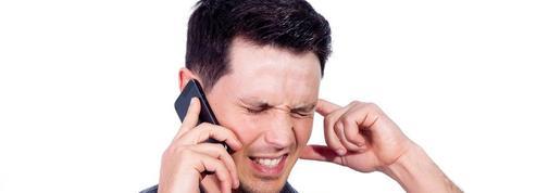 Les opérateurs améliorent l'usage de la voix sur le mobile