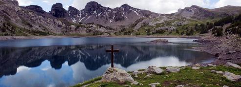 Ces courants catholiques engagés sur le terrain de l'écologie