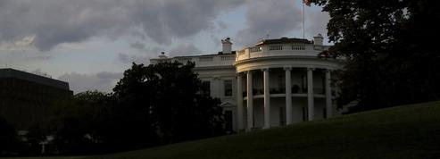 Google est-il capable de truquer une élection ?