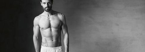 Homme: pour être vraiment chic, soignez vos sous-vêtements