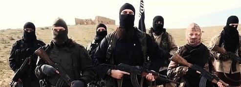 Le tribunal de Mulhouse lance des stages de «déradicalisation»