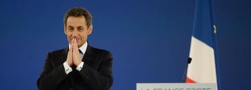 La justice prononce un non-lieu dans l'affaire des frais de campagne de Sarkozy