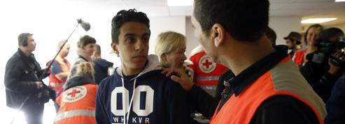 Les associations et organismes qui participent à l'accueil des réfugiés