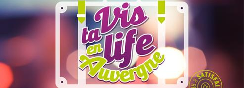 Comment l'Auvergne veut attirer les jeunes actifs