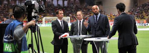 Comment regarder la Ligue des Champions à la télé ?
