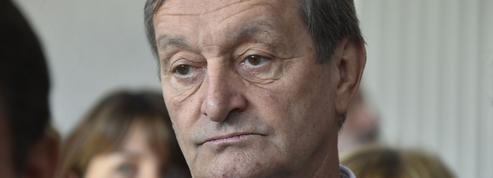 Le député PS Gérard Bapt souhaite à nouveau se rendre en Syrie