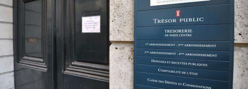 Impôts: le fisc à l'écoute des requêtes et impitoyable avec les mauvais payeurs