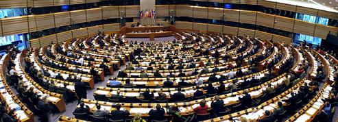 Le Parlement européen réflechit à une liste noire de lobbyistes