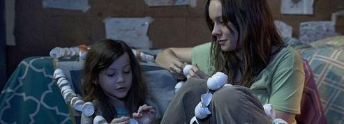 Festival du film de Toronto : Room remporte le prix du public
