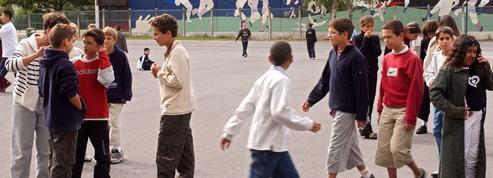 30% des collégiens des quartiers populaires ne se sentent pas «Charlie»
