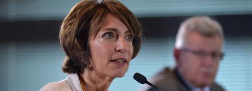 Le «coup de com'» de Marisol Touraine sur les retraites