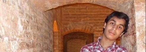 Arabie saoudite: une condamnation bien gênante