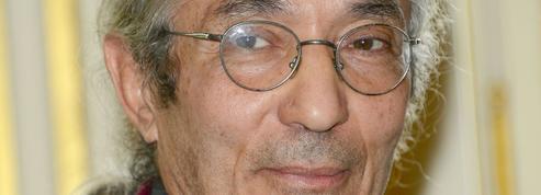 Prix Interallié 2015: Boualem Sansal, encore en lice