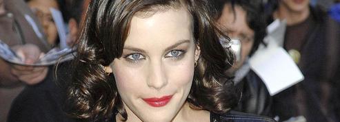 À 38 ans, Liv Tyler se sent citoyenne de «seconde classe»