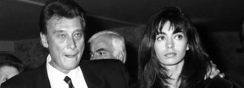 Johnny et Adeline : deux mariages... et une accusation de viol