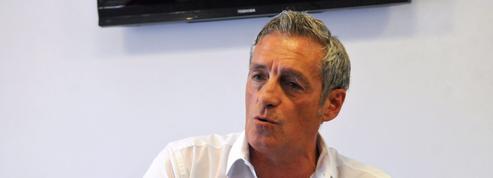 Régionales : Philippe Saurel rallie l'ancien maire UMP de Lourdes sur ses listes