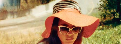 Lana Del Rey, diva sans conditions