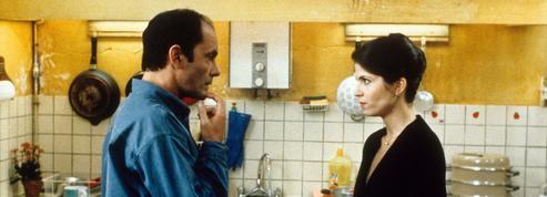 Théâtre : Agnès Jaoui va remonter Cuisine et Dépendances et Un air de famille