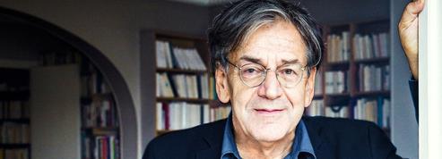 Alain Finkielkraut: un Français libre