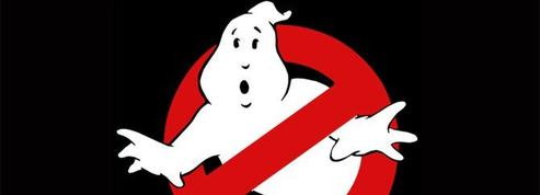 S.O.S. Fantômes bientôt adapté en film d'animation
