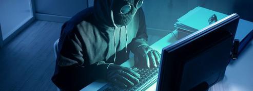 Les entreprises s'arment contre la menace informatique