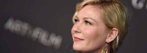 Kirsten Dunst, lassée par le cinéma «homogène»