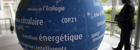Les 8 dates marquantes des négociations pour le climat