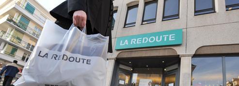 La Redoute envisage de tirer au sort ses salariés qui travailleront le soir