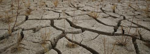 Pourquoi vous ne comprenez rien au réchauffement climatique