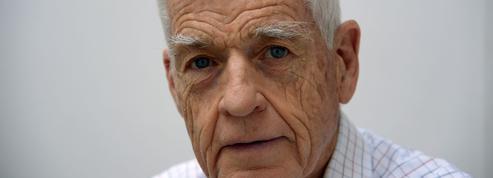 Vichy et les Juifs :Robert Paxton persiste et signe