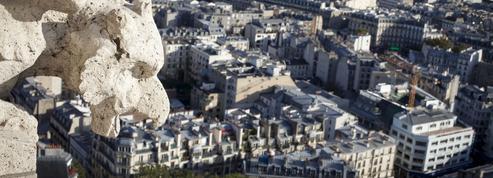 Logement social: la fronde des propriétaires parisiens