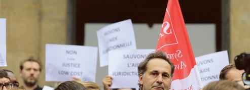 Le bâtonnier de Paris: «Christiane Taubira ne dit pas la vérité»