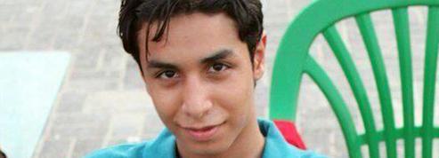 Le témoignage bouleversant du père du jeune chiite condamné en Arabie saoudite