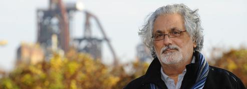 Régionales : un ex-syndicaliste de Florange candidat avec la droite dans le Grand Est