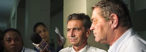 Air Cocaïne : des parlementaires au secours des mis en cause