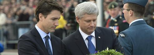 Victoire de Justin Trudeau ou le triomphe du Terra Nova canadien