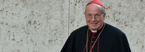 Cardinal Schönborn: «Tenir des positions rigoristes, c'est favoriser le laxisme»