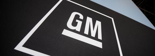 L'accord entre GM et le syndicat automobile permet d'éviter la grève