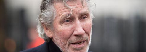 Roger Waters craint qu'Hillary Clinton ne largue une bombe nucléaire