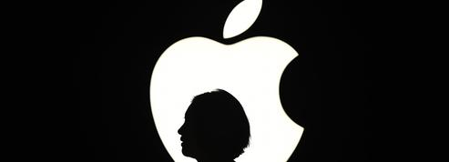 Apple échappe à 60 milliards de dollars d'impôts aux États-Unis