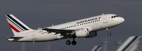 Air France : les syndicats menacent de bloquer les négociations