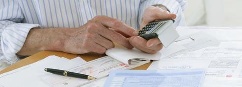 L'exécutif face à la flambée des impôts locaux des plus modestes