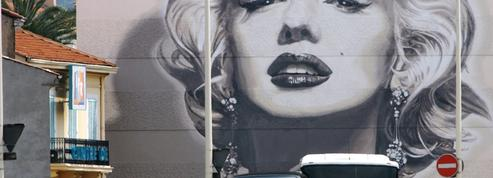 Monroe, Jackson, Presley : le business des icônes disparues