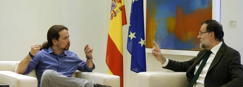 Populisme contre réformes: le test espagnol