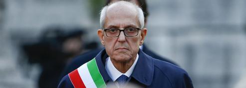 À Rome, un superpréfet remplace le maire